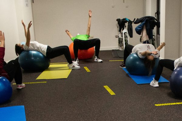 Pilates (4)
